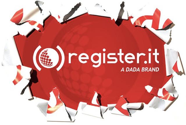 Register sotto DDoS, mezza rete italiana attaccata dagli hacker