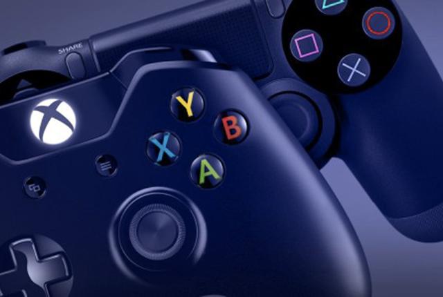 Xbox One vs PS4 : caratteristiche hardware a confronto