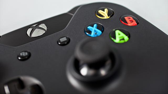 Xbox One: come funziona e le sue limitazioni 1