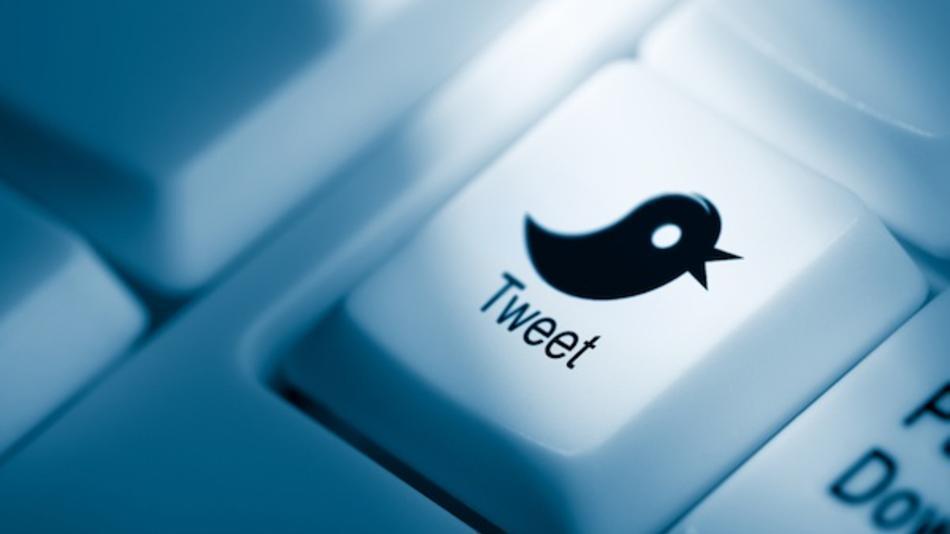 Twitter sta testando un nuovo metodo di anteprima delle immagini nei messaggi