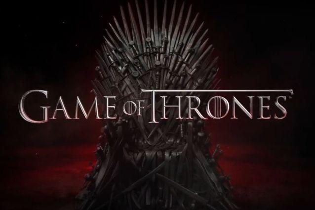 Game of Thrones: la saga insegna a fare business
