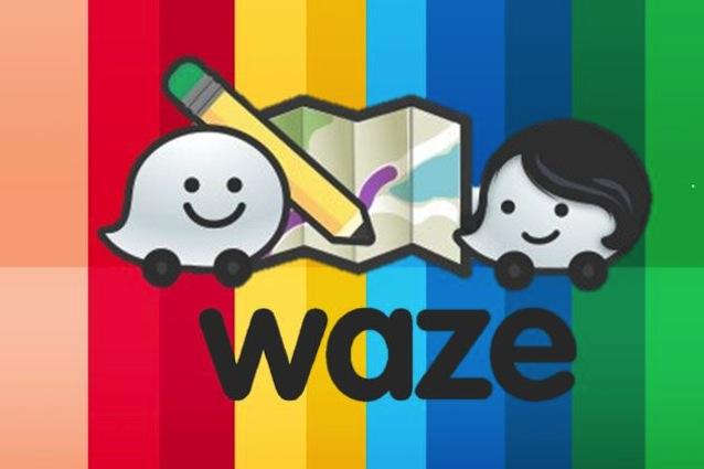 Ufficiale: Google acquista Waze