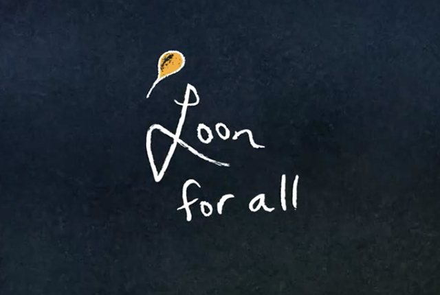 Google annuncia il progetto Loon per la diffusione di internet attraverso i palloni aerostatici [VIDEO]