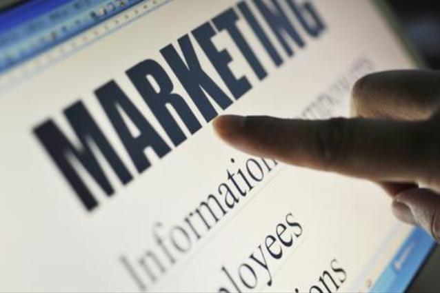 Le future 10 nuove professionalità nel marketing