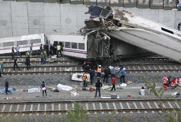 Spagna, mancanza della tecnologia di sicurezza per il treno deragliato: in Italia non sarebbe successo