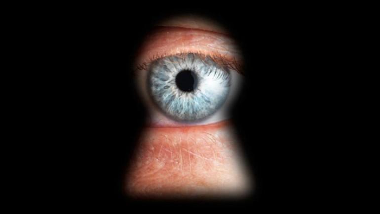 Anche la Francia possiede il suo PRISM che monitora mail e conversazioni