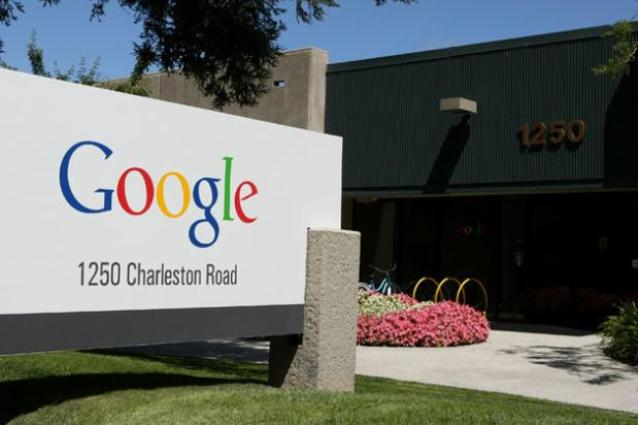 Google ci controllerà con un chip in testa: una visione dagli occhi di Ian Burrell al GooglePlex