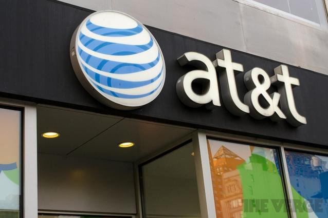 Telecom Italia, acquisizione in vista da AT&T?