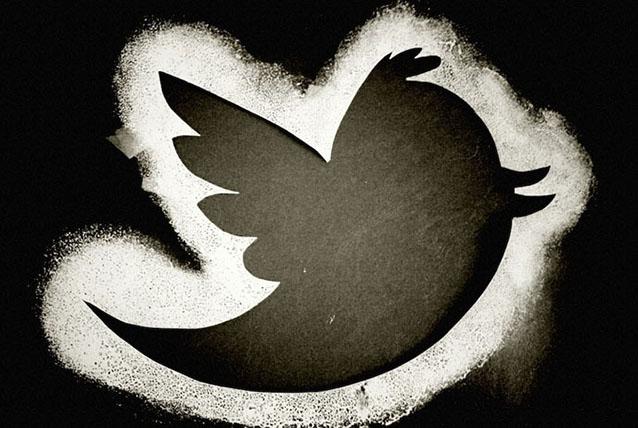 Twitter lancerà un sistema contro le immagini pornografiche infantili