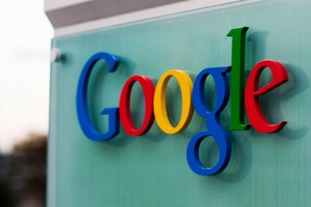 Google Tax, rischio involuzione per l'economia italiana