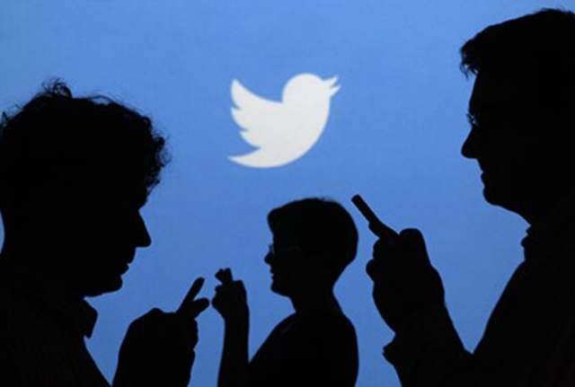 Twitter, i motivi del successo a Wall Street