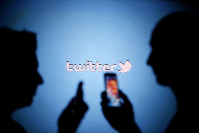 Twitter a Wall Street, luci ed ombre sulla quotazione in borsa del social network