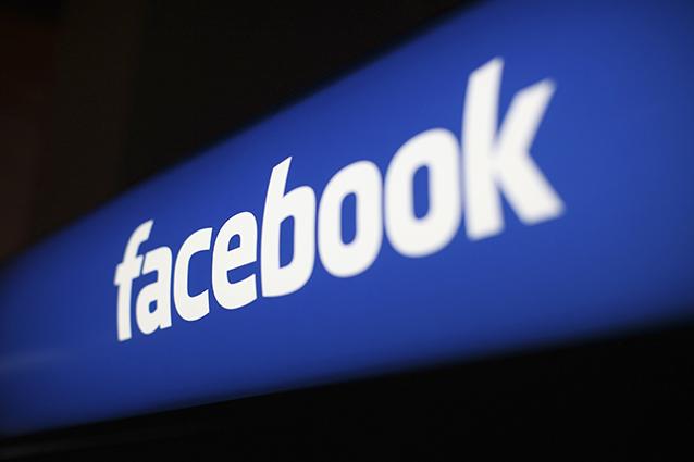 Facebook, ulteriori conferme sull'arrivo dei video pubblicitari [VIDEO]