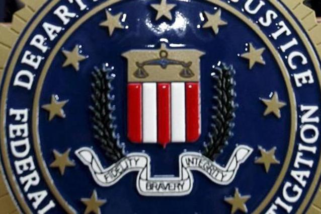 L'FBI può attivare le webcam dei computer, senza che si accenda il led di notifica