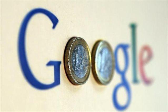 Tempi bui per Google: Web Tax e compenso agli editori da parte dei motori di ricerca