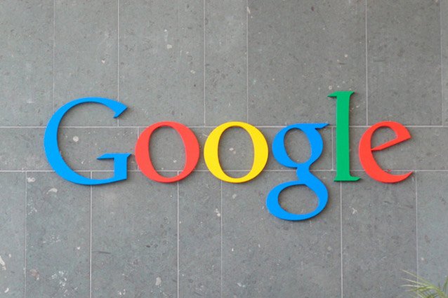 Google assolta in Cassazione per il video del disabile maltrattato dai compagni