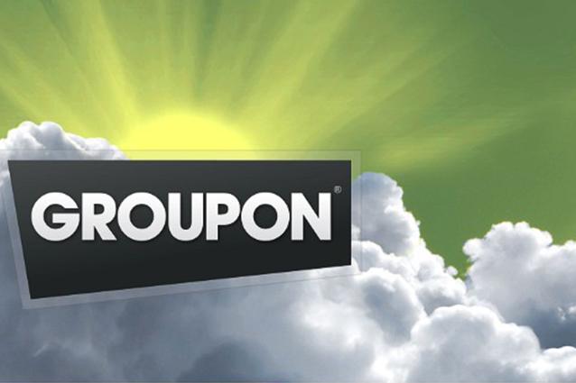 La replica di Groupon Italia sul procedimento dell'Antitrust