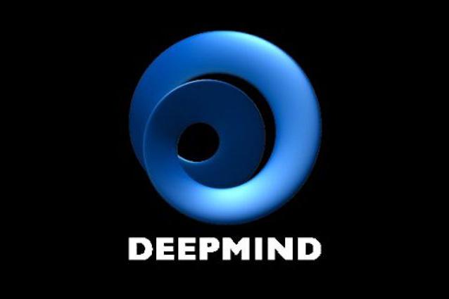 Google acquisisce DeepMind ed entra nel mondo dell'intelligenza artificiale
