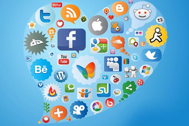 Facebook scomparirà nel 2017? La risposta del social network [VIDEO]