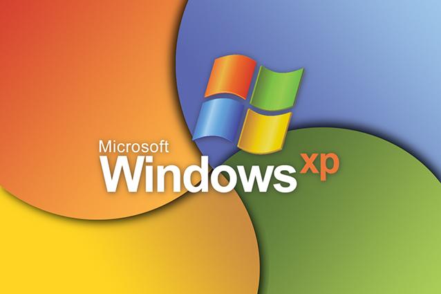 Windows XP, l'8 aprile la chiusura definitiva. In arrivo gravi problemi di sicurezza