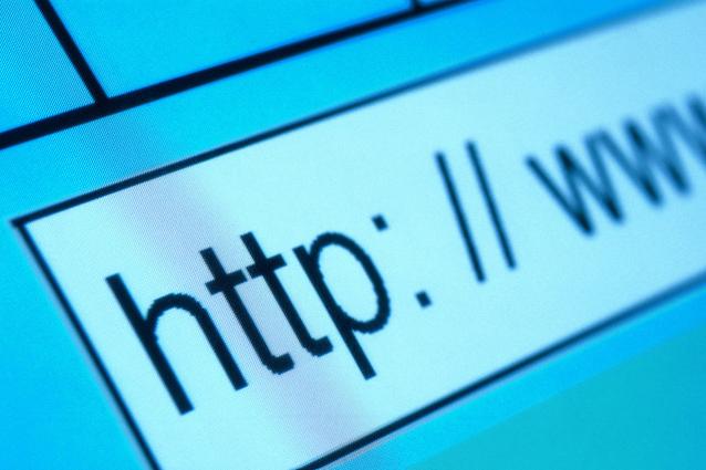 In arrivo 700 nuovi domini web, ma .roma è di un inglese