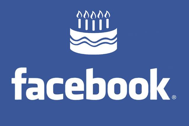Facebook compie 10 anni e si prepara al suo più importante cambiamento