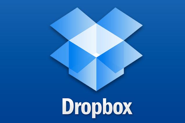 Dropbox offline, problemi di connessione al servizio cloud più diffuso al mondo