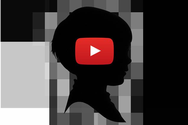 Youtube, in arrivo una versione per bambini con un età inferiore a 10 anni