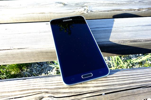Samsung Galaxy S5: video recensione, caratteristiche tecniche, prezzo e data d'uscita in Italia