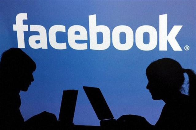 Sul Web gli insulti anche anonimi sono da considerarsi diffamatori