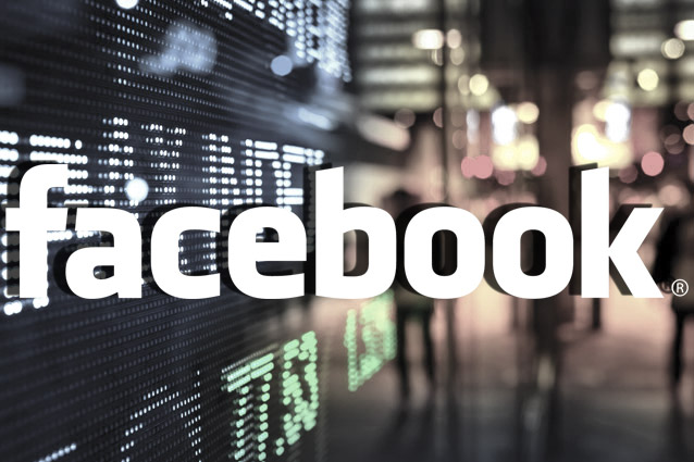 Facebook Q1 2014: ricavi oltre le attese e continua a crescere sul Mobile