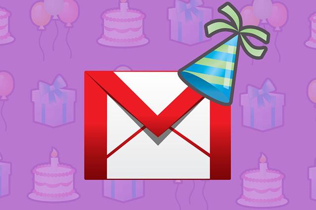 Gmail compie 10 anni: come è nata la posta elettronica di Google