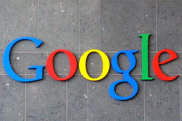 Google non è responsabile della pubblicità illecita