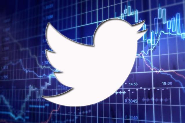 Twitter migliora i ricavi e crescono di poco gli utenti, ma restano le perdite