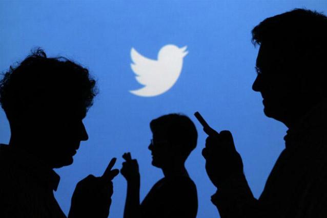 Twitter, timida crescita degli utenti e il 78% arriva da Mobile