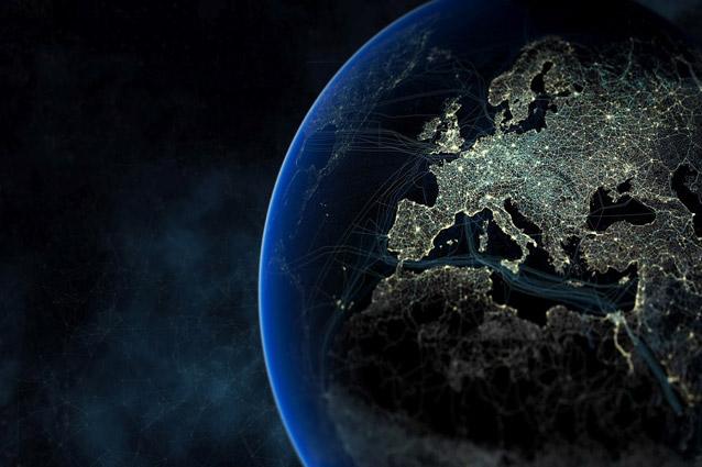 Agenda Digitale UE, Italia indietro per connessioni lente, e-commerce e competenze