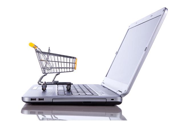 Nuove regole per l'E-commerce dal prossimo 13 giugno, ecco cosa cambia