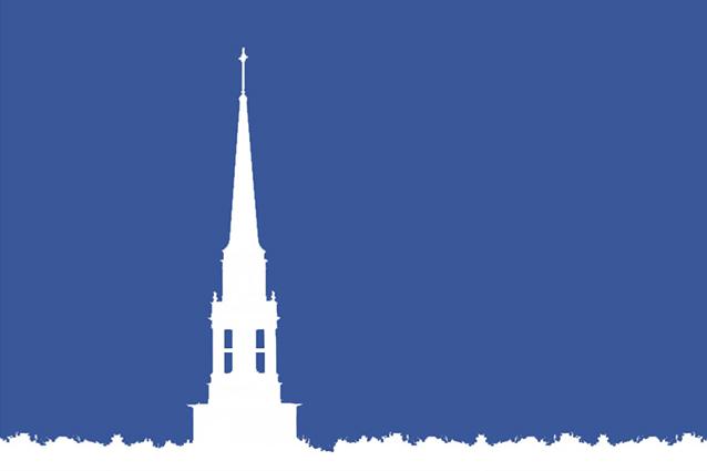 Churchbook, la presenza e le modalità di interazione dei seminaristi italiani su Facebook