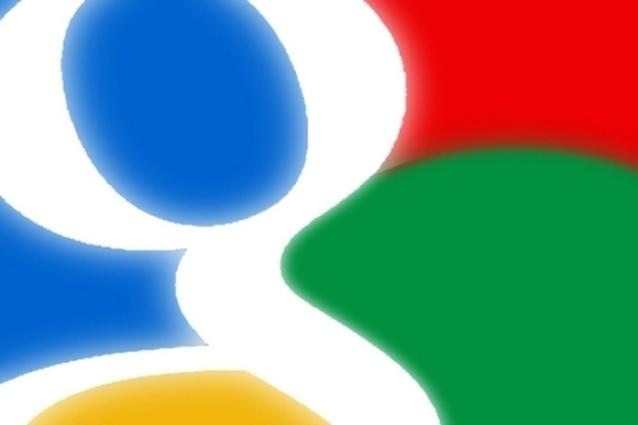 """Dispositivi """"smart"""" per diffondere un nuovo tipo di pubblicità: il nuovo (allarmante) piano di Google"""