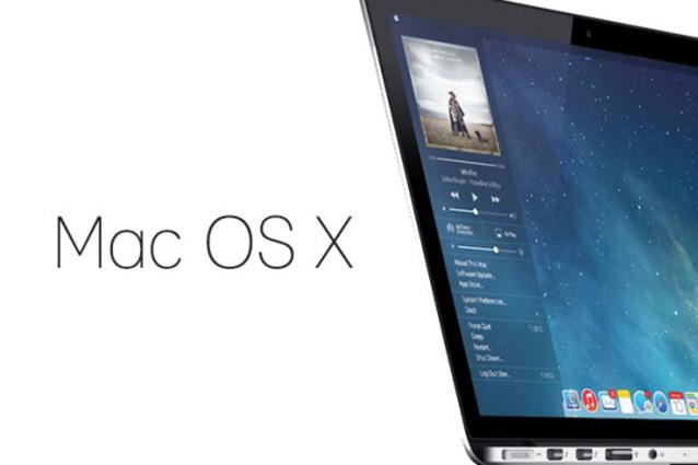 Mac OS X 10.10: la data di rilascio, le caratteristiche, il design e tutto quello che dovete sapere sul nuovo OS di Apple