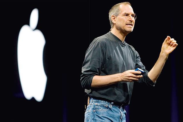 """Il NYT attacca Steve Jobs: """"se fosse vivo, oggi sarebbe in galera?"""""""