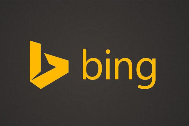 Bing, il motore di ricerca di Microsoft che guarda al futuro, compie 5 anni