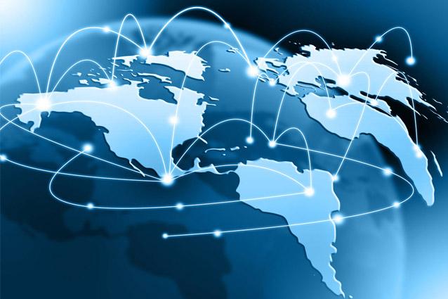 Cresce poco la banda larga in Italia nei primi 3 mesi del 2014 e il 4K è un miraggio