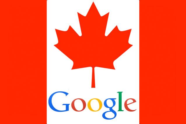 Google dovrà cancellare interi siti dal motore di ricerca, sentenza storica della Corte canadese