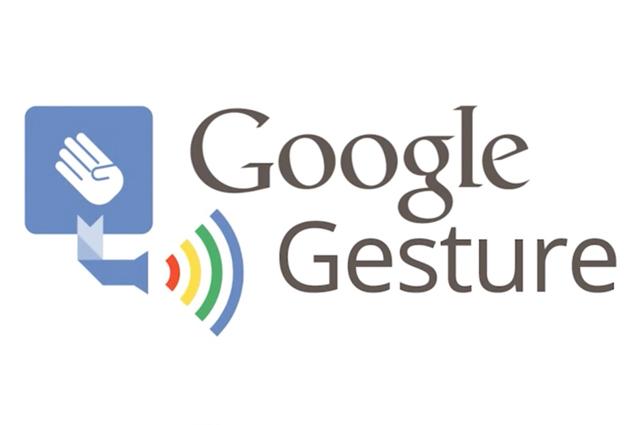 Google Gestures, come Big G potrebbe rivoluzionare il linguaggio dei segni [VIDEO]