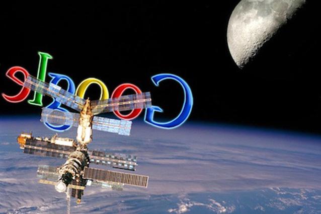 Google, i droni non bastano: in arrivo 180 satelliti per l'accesso a internet