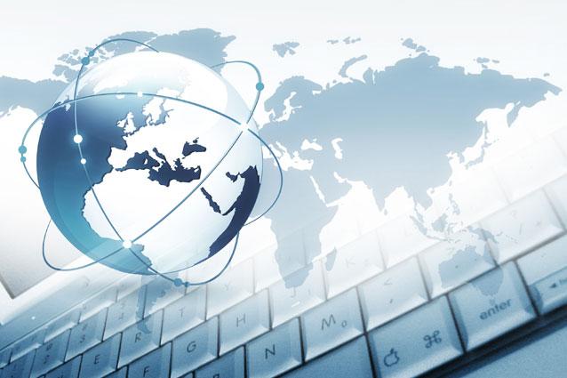 Per gli Italiani il Web è sinonimo di Informazione