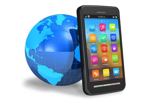 In Italia ci sono più smartphone che cellulari, il sorpasso è già avvenuto