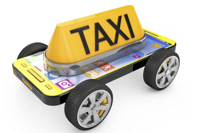 Uber: le proteste in Europa e la crescita di un mercato ricco di alternative