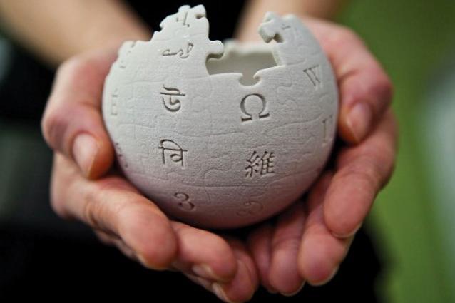 #wikipediadown, lo strano blackout dell'enciclopedia libera
